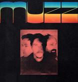 Muzz – Muzz