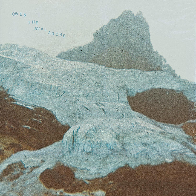 Owen – The Avalanche