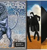 Rolling Stones – Bridges To Babylon