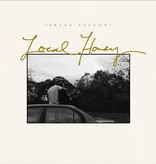 Brian Fallon – Local Honey