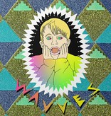 Wavves ‎– King Of The Beach (10 Year Anniversary Edition)