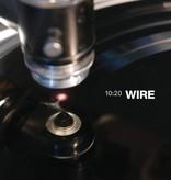 Wire – 10:20