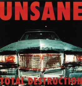 Unsane – Total Destruction