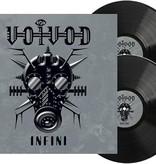 Voivod – Infini