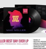 Mac Miller – Best Day Ever