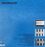 Spoon – Soft Effects EP