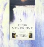 Ennio Morricone – The Mission