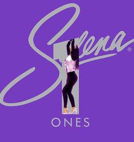 Selena – Ones
