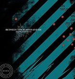 Between The Buried And Me ‎– The Silent Circus