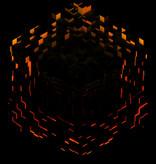 C418 – Minecraft - Volume Beta