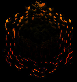 C418 ‎– Minecraft - Volume Beta