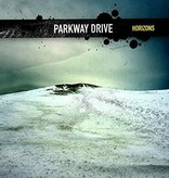 Parkway Drive ‎– Horizons