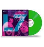 L7 – Best Of The Slash Years