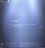 Disclosure – Ecstasy