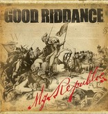 Good Riddance – My Republic