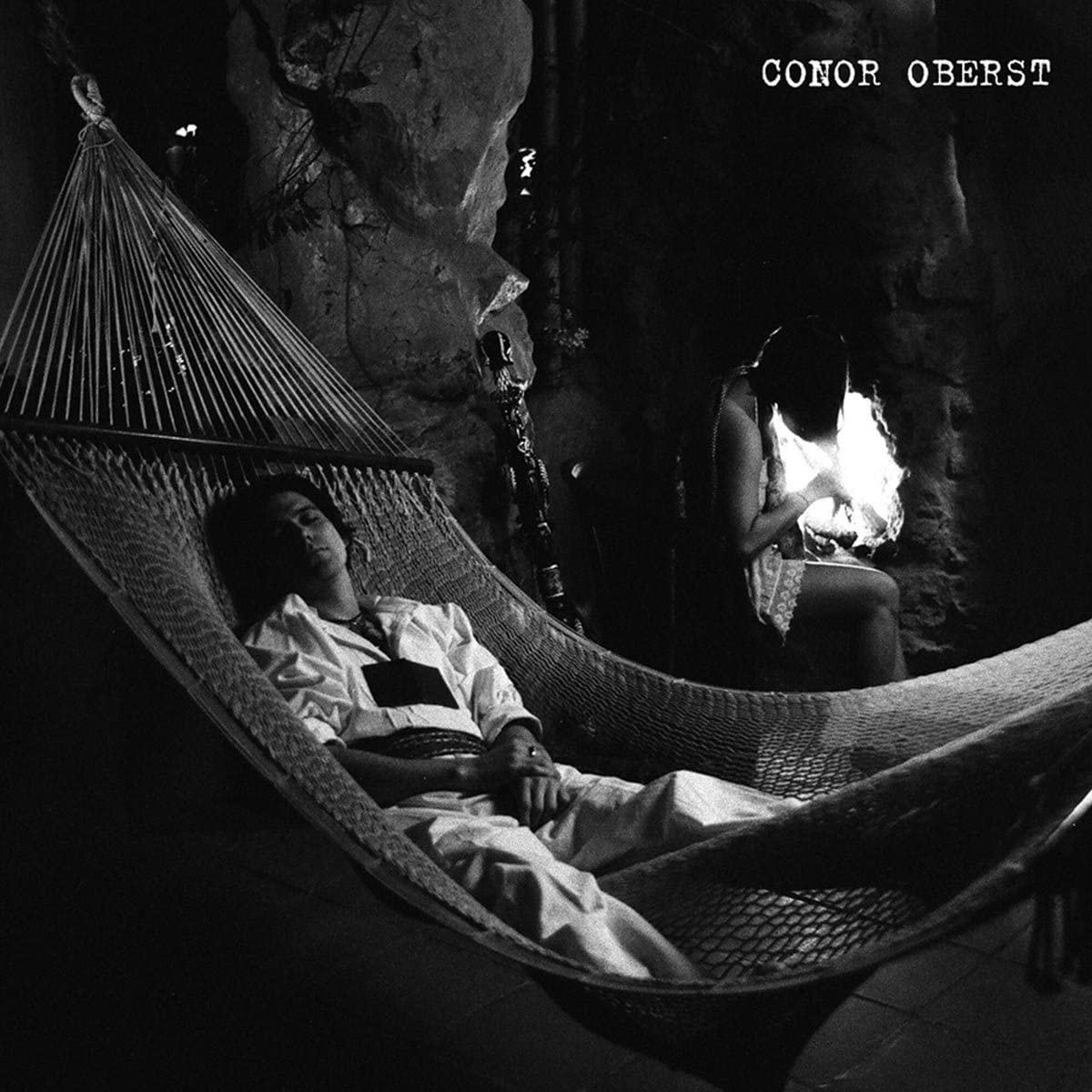 Conor Oberst – Conor Oberst