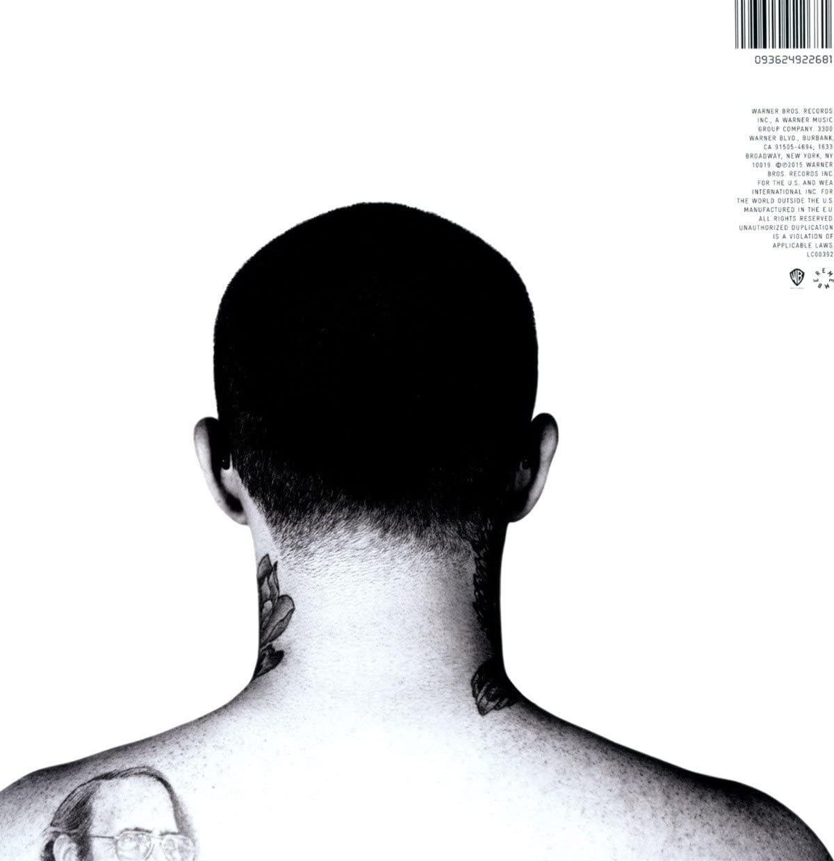 Mac Miller - GO:OD AM