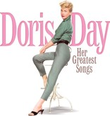 Doris Day ‎– Her Greatest Songs