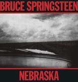 Bruce Springsteen – Nebraska