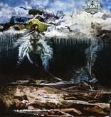 John Frusciante – The Empyrean