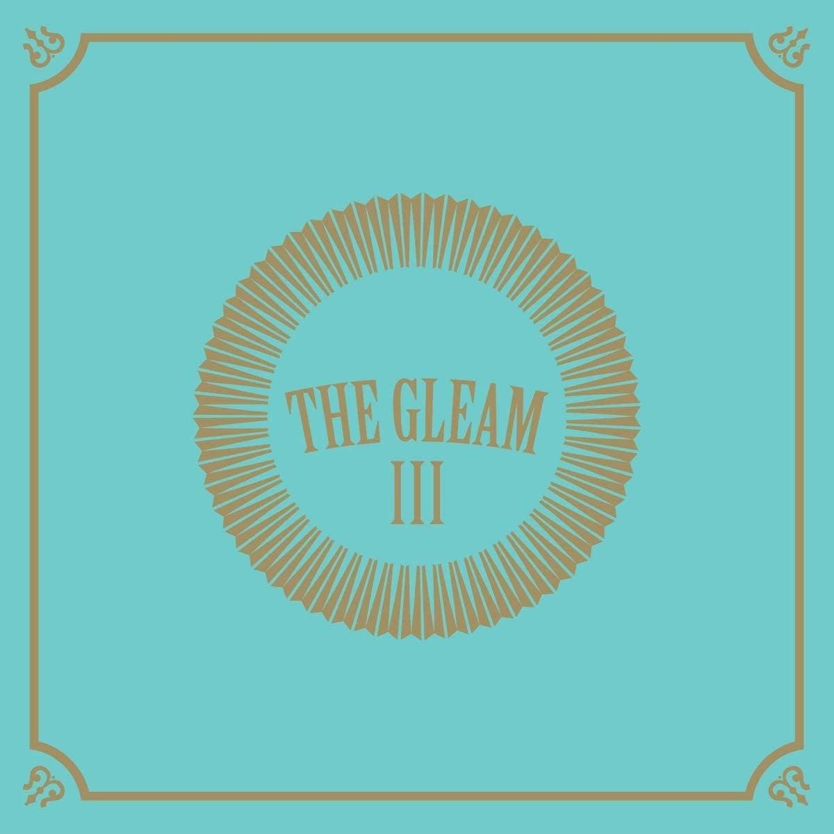 Avett Brothers – The Third Gleam