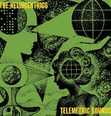 Heliocentrics ‎– Telemetric Sounds