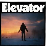 Elevator – August Extra