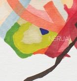 Nérija – Blume