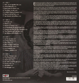 Edith Piaf – Je Ne Regrette Rien
