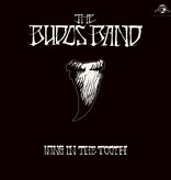 Budos Band – Long In The Tooth