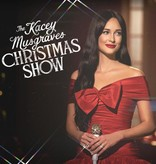 Kacey Musgraves ‎– The Kacey Musgraves Christmas Show