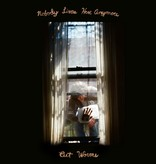 Cut Worms – Nobody Lives Here Anymore