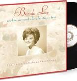 Brenda Lee – Rockin' Around the Christmas Tree - The Decca Christmas Recordings