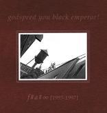 Godspeed You Black Emperor! – F♯ A♯ ∞