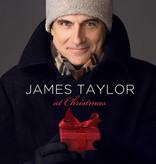 James Taylor – At Christmas