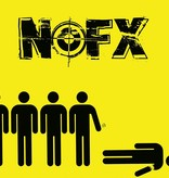NOFX – Wolves In Wolves' Clothing