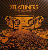 Flatliners ‎– The Great Awake