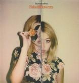beabadoobee – Fake It Flowers