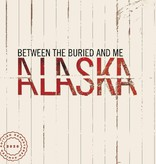 Between The Buried And Me ‎– Alaska