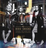 Chicks (Dixie Chicks) ‎– Taking The Long Way