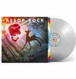 Aesop Rock – Spirit World Field Guide