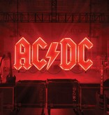 AC/DC ‎– Power Up