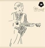 Joni Mitchell – Early Joni - 1963