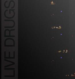 War On Drugs - Live Drugs