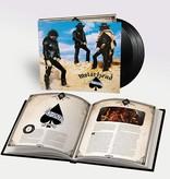 Motörhead – Ace Of Spades (40th Anniversary Edition)