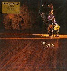 Dr. John – Anutha Zone