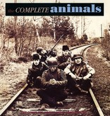 Animals - The Complete Animals