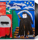 Action Bronson – Only For Dolphins