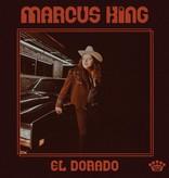 Marcus King – El Dorado