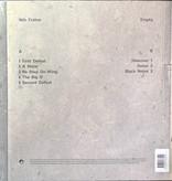 Nils Frahm – Empty